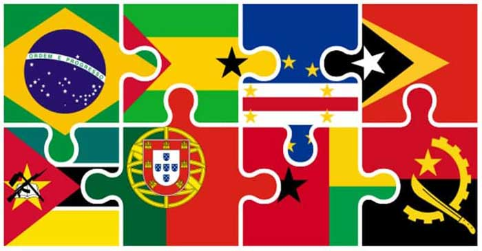 How important is the Portuguese language